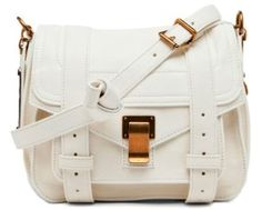 I would love love love to have this bag. It's so cute!!
