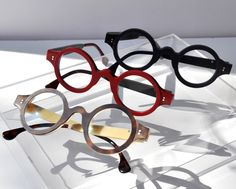 rapp glasses - Google zoeken
