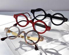 rapp glasses - Google zoeken
