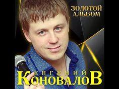 200 карточек на тему «Дизайн маленькой прихожей » в Яндекс