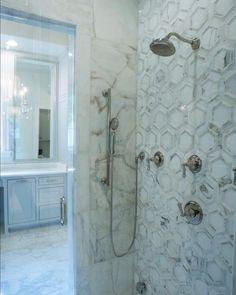 Interior Design U0026 Hospitality Design Industry Tips. Shower Tile Ideas ...