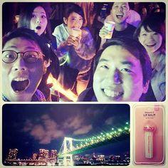 Instagram【manami.ttym】さんの写真をピンしています。 《昨日はセブで出会った仲間達と♪ 韓国からCJがきてくれたー!! CJは入学初日、だれも友達がいなくて不安だった私に一番最初に話しかけてくれた人でした。  東京の夜景を見てもらおうとこうすけくんの提案で納涼船へ🌃🌉✨ 浴衣、コスプレ、ナンパとなかなかクレイジーな雰囲気にCJ困惑。 韓国ではコスプレ文化ないんだそうで。  そして駅までの帰り道CJが私に流暢な英語で 「MANAMI!僕は日本人男性のイメージが変わったよ‼ セブでは知り合った日本人男性はシャイだったよね。 韓国人男性はまず女の子に彼氏がいるかを聞くんだ。 もしいなかったらどんどん話しかけて仲良くなるよ。 韓国の男の人は女性に対してすごく優しくて紳士的でしょ? それにすごく積極的だから気になる子には一人でもどんどんアタックをするんだ。 でも日本人男性は本当にシャイで女の子と話そうとしないし、話してもグループで固まっていたね。 でも今日の船の日本人男性はすごく積極的だったよ‼ 今日で僕の日本人男性へのイメージが変わったよ‼」 と熱弁。 笑。…