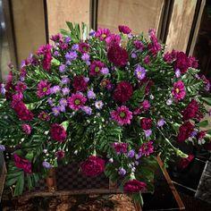 Northern Colorado Tribute Florist   Erickson's Flowers