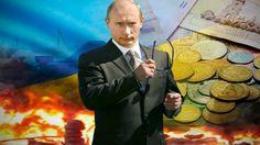 """Россия все таки пойдет освобождать """"Незалежную""""!!!"""