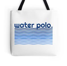 Bag polos Vintage Stop Using Volcanoes To Make Lava Lamps Design Women's Water Polo, Florida Water, Tote Bags, Polo T Shirts, Oregon, Blanket Design, Colorado, Lava Lamps, Classic T Shirts