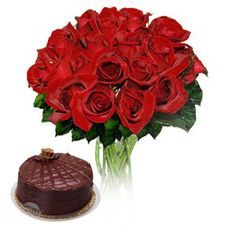 cake flowers delivery usa