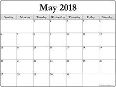 July  Printable Calendar  Printable Calendars