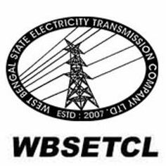 West Bengal State Electricity Transmission Company Limited ( WBSETCL ) Requirement For 02 Post Special Officer (Land) & Surveyor Post Apply online at www.wb(...)