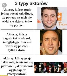 Dead Memes, Dankest Memes, Jokes, Wtf Funny, Funny Cute, Hilarious, Take A Smile, Polish Memes, Funny Mems