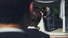 Wedpics, tempo di matrimoni e di app fotografiche ad hoc