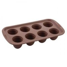 Classic Round Cake Pop Mould
