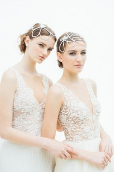 Couture for the head: hair accessories by Niely Hötsch from Vienna Satin Flowers, Real Flowers, Dress Hairstyles, Wedding Hairstyles, Living At Home, Hair Ornaments, Her Hair, Wedding Day, Hair Accessories