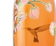 Perrier Jouet - Champagne Collection - Belle Epoque Rosé Limited Edition by Vik Muniz