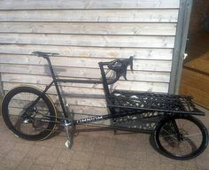 Bicycle, Outdoor Decor, Ideas, Bike, Bicycle Kick, Bicycles, Thoughts