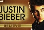 Bieber will bluster in Istanbul!    In the scope of