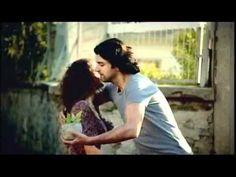 Fatmagul & Kerim (Toygar Isikli music) - YouTube