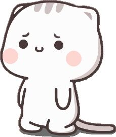 Cartoon Gifs, Cute Cartoon, Cool Stickers, Spice Things Up, Hello Kitty, Create Your Own, Cool Stuff, Cats, Fictional Characters