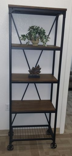 Extra storage for only $158.00