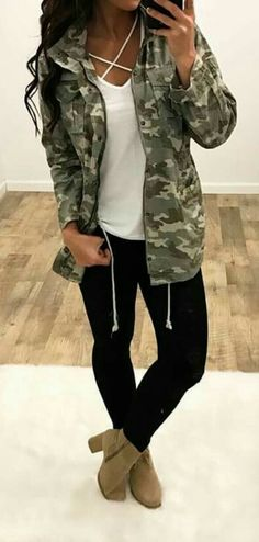 Find More at => http://feedproxy.google.com/~r/amazingoutfits/~3/6rTQjYt3Ok4/AmazingOutfits.page
