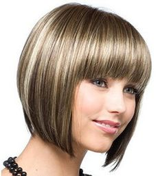 chin-length-hairstyles-2012