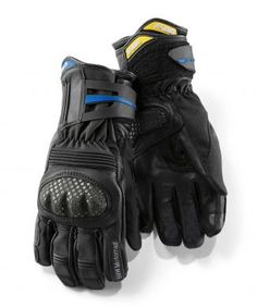 040417-bmw-enduroguard-riding-suit-p90235205_highres