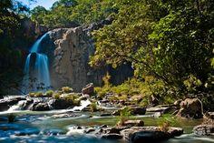 6 motivos para conhecer Capitólio em Minas Gerais | Guia Viajar Melhor