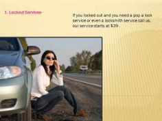 If you are looking for Pflugerville Taxi service then Nataxi.com is the best place to come. For more information visit-http://www.nataxi.com/Pages/PflugervilleTaxi.aspx