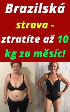 Fitness Inspiration, Keto, Bikinis, Swimwear, Workout, Reduce Cholesterol, Being Healthy, Lean Body, Tips And Tricks