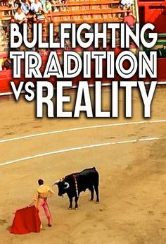 The tradition of bullfighting dates back as far as the century in Spain, with roots in Roman gladiator days of yore. Speed Training, Valencia Spain, Dates, Roots, Traditional, Date