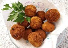 Muffin, Breakfast, Kitchen, Food, Morning Coffee, Cooking, Kitchens, Essen, Muffins