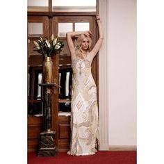Bridal Dresses, Fashion, Wedding Dresses, Fashion Styles, Bridesmade Dresses, Wedding Dressses, Bridal Gowns, Fashion Illustrations, Bride Dresses