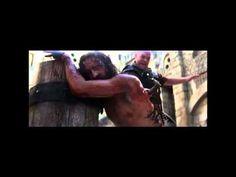 Mecho-Isus ti si moqt Bog Youtube, Youtubers, Youtube Movies