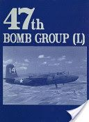 47th Bombardment Group - this book briefly mentions the USAT Anne Arundel and how the 47th was transported via her during Operation Torch.