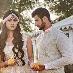 By Anita Dongre. Bridelan - Personal shopper & style consultants for Indian/NRI weddings, website www.bridelan.com #Bridelan #WeddingWear #IndianDesigner #Menswear #AnitaDongre #Alchemy #Summer2017