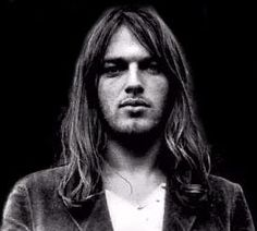Dave Gilmore (Pink Floyd) Gave him lessons on how to pick up chicks during the golden age of rock-n-roll.