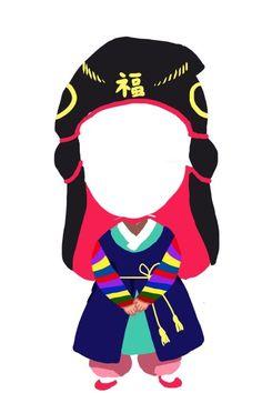 3번째 이미지 Classroom Activities, Classroom Decor, Activities For Kids, Diy For Kids, Crafts For Kids, Fun Crafts, Diy And Crafts, Happy Children's Day, Korean Art