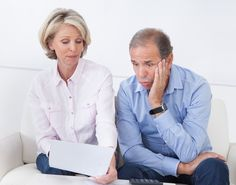Early retirement can throw us a curve ball in the form of a job layoff, termination, or health issues. Here are steps for an unplanned retirement. Retirement Advice, Retirement Planning, Instant Payday Loans, Federal Student Loans, Risk Reward, Social Security Benefits, Paying Off Credit Cards, Budgeting Worksheets, Debt Payoff