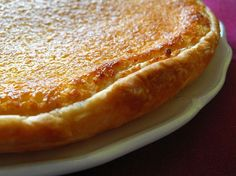 Tarte de Laranja com Coco Sweet Pie, Xmas Cookies, Portuguese Recipes, Happy Foods, Sweet Cakes, Cooking Time, Sweet Recipes, Cupcake Cakes, Cupcakes