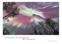 Sojourner Truth Quotes Sympathy Greeting Card Aurora Borealis Sojourner Truth Quote.