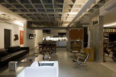 Galeria de Residência na Avenida Paulista / Piratininga Arquitetos Associados - 20