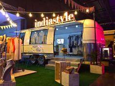 Food Truck Business, Truck Store, Trout Farm, Gondola, Little Trailer, Food Vans, Pop Up Restaurant, Food Truck Design, Van Home