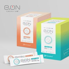 Tea Packaging, Cosmetic Packaging, Packaging Design, Box Design, Editorial Design, Logo, Creative, Productivity, Products