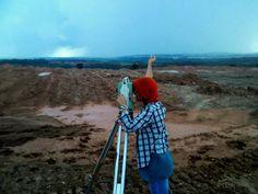 Topografia #CivilFree Ingenieria Civil