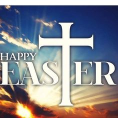 Happy Easter Happy & Blessed Easter All Easter Other