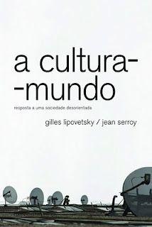 capa de livro