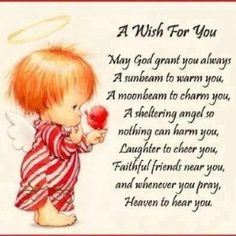 For you and all my family...especially my sisters who are so sad right now. Love you all and wish I could make it all better.XOXOXOX