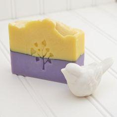 Автор - белка28 . Это цитата этого сообщения Soap Soap Подборка с моими любимыми мыльцами. Оригинал записи и комментарии на LiveInternet.ru