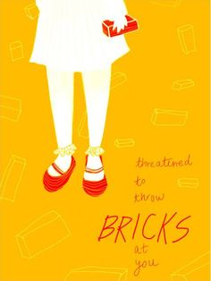 Illustrated Six-Word Memoirs by Students from Grade School to Grad School | Brain Pickings