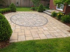 Want to make a unique design statement in your outdoor living space? Adding Flagstone patios is the best option to change the appeal of your back or fornt yard. Contact us to know about our low-maintenance services and get a FREE estimate now! #landscaping #landscapedesign #landscapemaintenance #flogstonepatio #flagstonepatioinstallation #patioinstallation #outdoorliving #outdoormaintenance #outdoordesign Patio Installation, Landscape Maintenance, Flagstone Patio, Landscape Services, Landscape Design, Outdoor Living, Living Spaces, Courtyards, Outdoor Life