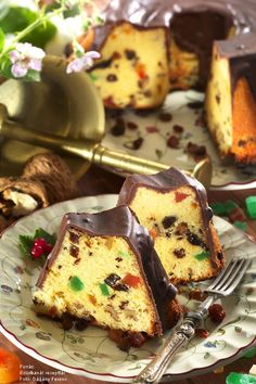 Christmas Dishes, Pound Cake, Cake Cookies, Biscotti, Cookie Recipes, Cheesecake, Muffin, Food And Drink, Sweets